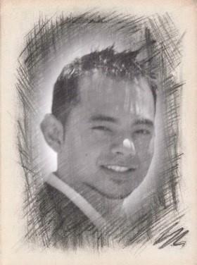 Mr. A. Kuanfung