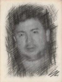 Mr. C. Alegria