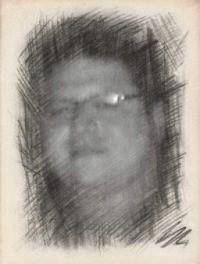 Mr. E. Alegria