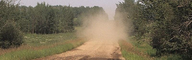 gov_road