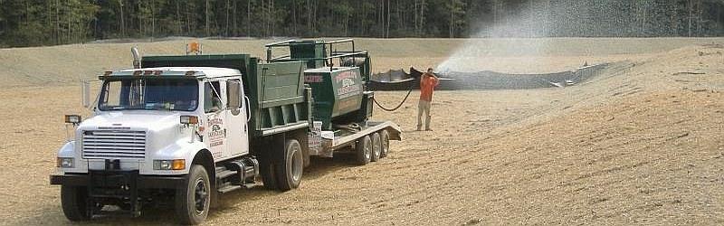hydro_seeding