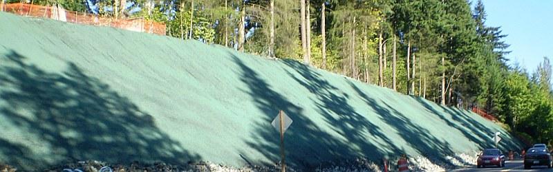 hydro_slope