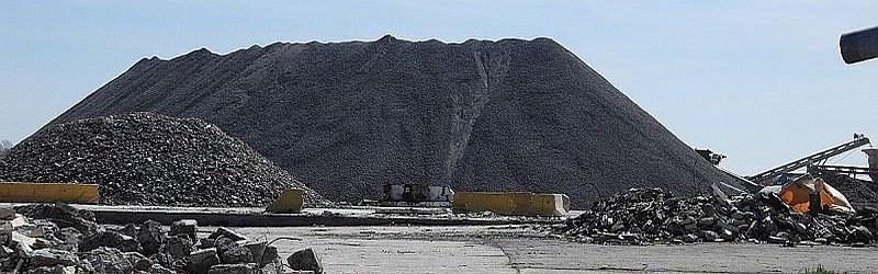ind_coal