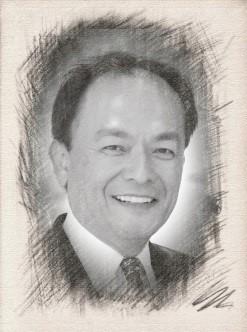 J. Kuanfung