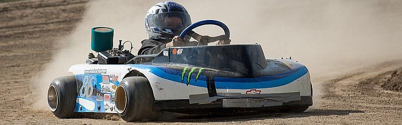 mot_kart_racing