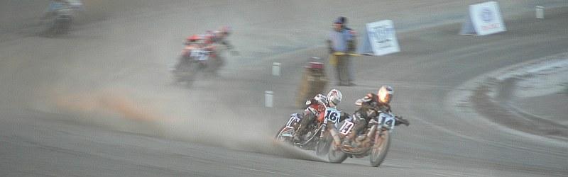 moto_motorcycle